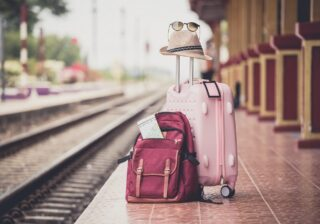 さぁ旅準備、必需品は? 【国内旅行の持ち物リスト】絶対持っていくべき基本アイテム編
