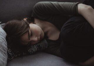 不眠やネガティブ感情は秋のせい…! 「気分の落ち込み」を改善する意外な方法 #128