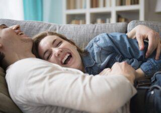 夫婦になってからも…男性の本音「結婚相手にリアルに求めていること」