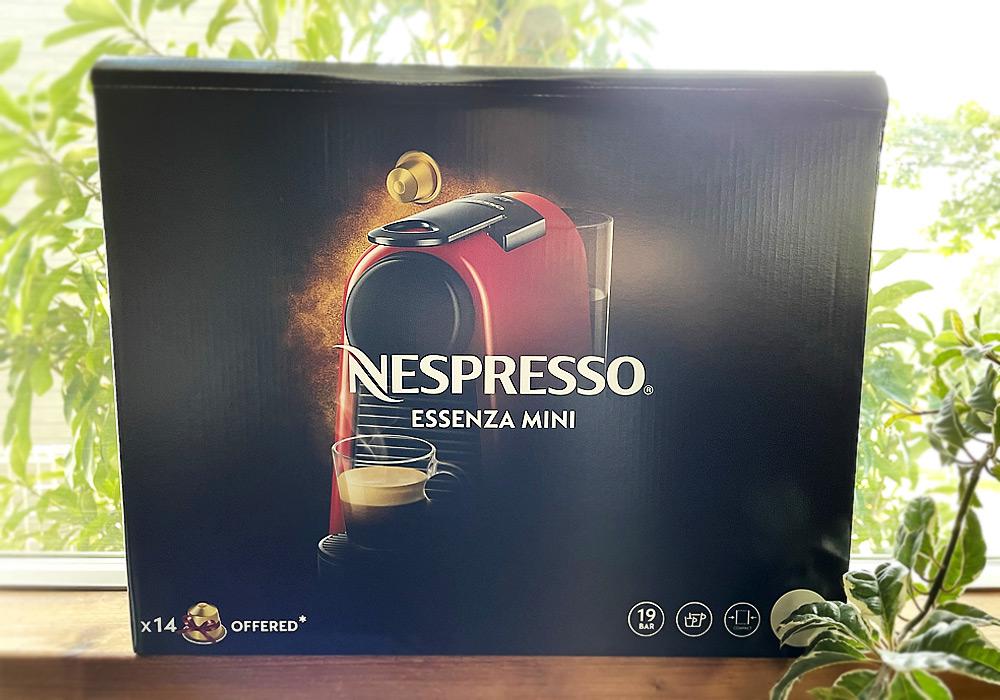 コストコ HAMAYA ドリップバッグコーヒー MJBドリップコーヒー ネスプレッソ エッセンザミニ