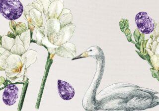 【Keiko月星座占い】12年に一度の幸運期? 山羊座、水瓶座、魚座の開花ポイント