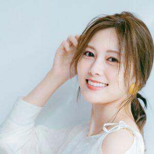 白石麻衣「いつ見られてもキレイでありたい」 飾らない美しさの秘訣