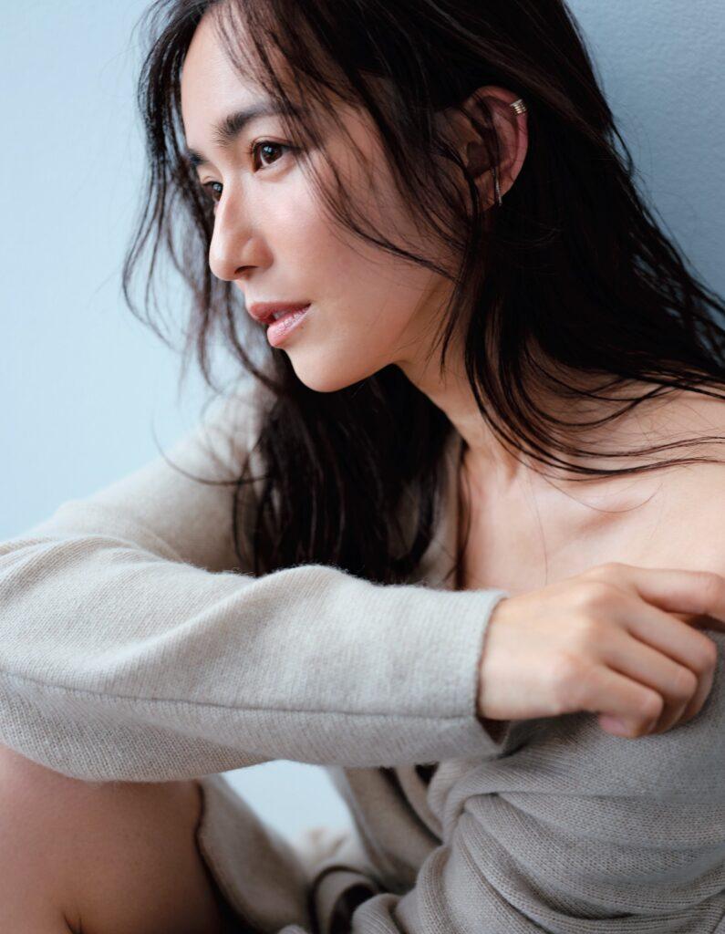 YuukiMaomi
