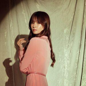 深田恭子「ビクビクしながら練習へ行き…」 映画『ルパンの娘』の裏側