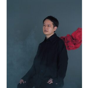 『大豆田とわ子』で話題のbutaji 新アルバム『RIGHT TIME』への思い語る