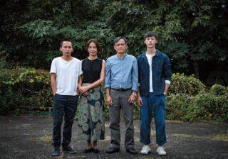 """""""台湾映画""""の新潮流とは? 4人家族の崩壊と再生を描く受賞作も"""