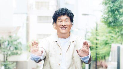 """岡崎体育の新アルバム、""""捨て曲""""は3曲!? 「炎上」テーマの新曲も"""