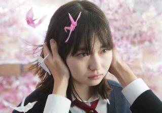 「はみ出した部分も面白い」山田杏奈を主演に選んだ映画監督が明かす、彼女に惚れた理由