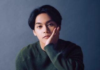 柳楽優弥「子どもも来年中学受験するので…」 スーパー塾講師を演じる