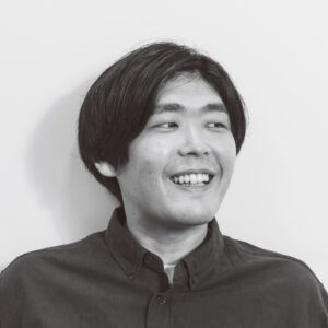 STUTS、『大豆田とわ子』ED曲の制作は「けっこうプレッシャーがありました」