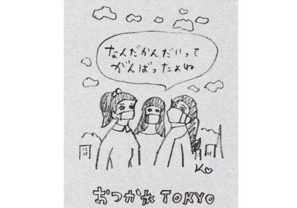 堀潤「東京オリパラは結果的に…」 その理由を解説