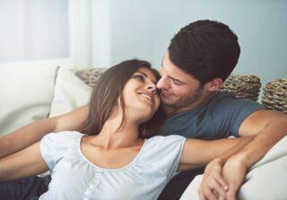妻をもう女として見ていない…不倫する男性が「言いがちな常套句」4つ