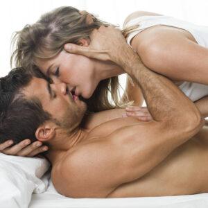 一晩で何度もイカされて… 女性が快感を感じる「テクニシャンな男性」の特徴4つ