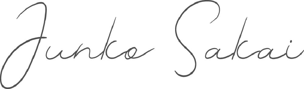 name1