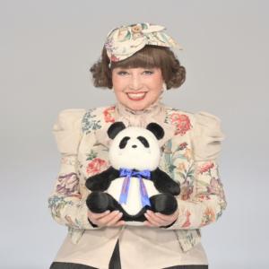 Tetsuko Kuroyanagi