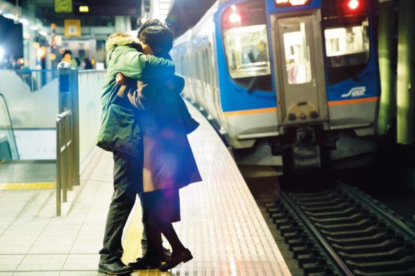 『弥生、三月 ―君を愛した30年―』が描く愛。ラブストーリーが彩ってきた50年間。