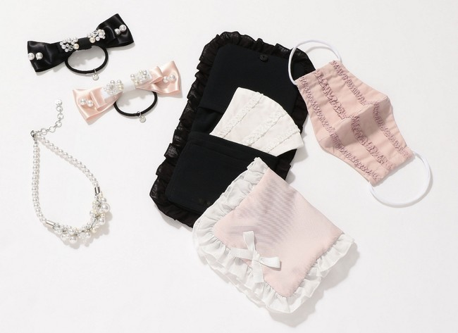 【TO BE CHIC】雑貨