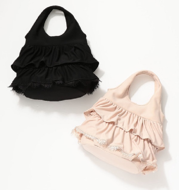【TO BE CHIC】バッグ