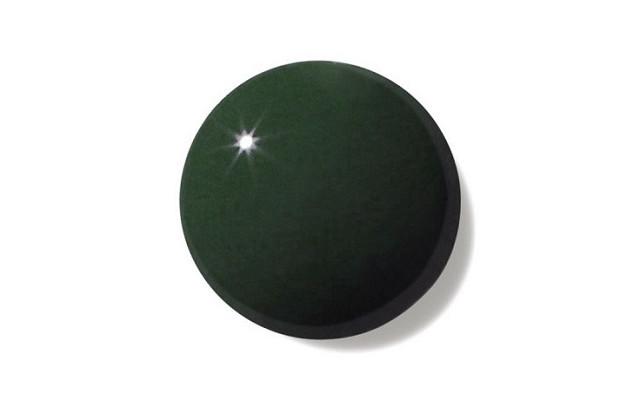 【SHIRO】『亜麻ネイル』0K01 ファーグリーン
