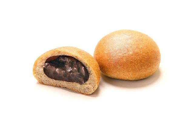 【24/7 DELI&SWEETS】『濃厚チョコたっぷりパン』