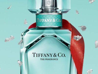 ティファニーの新商品が登場♡ クリスマスに手に入れたい限定フレグランスアイテム3つ