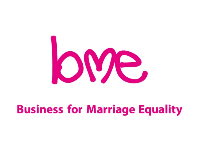 Business for Marriage Equality(BME)