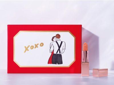 3,000円台から見つかる♡ 資生堂の人気コスメが豪華なギフトセットで登場!