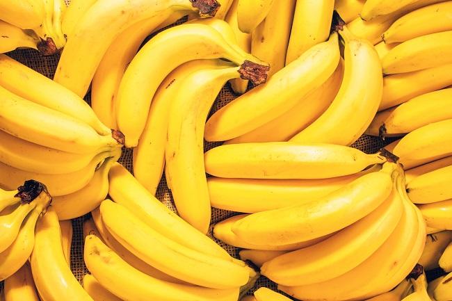 【Banana×Banana】shutterstock_518328943