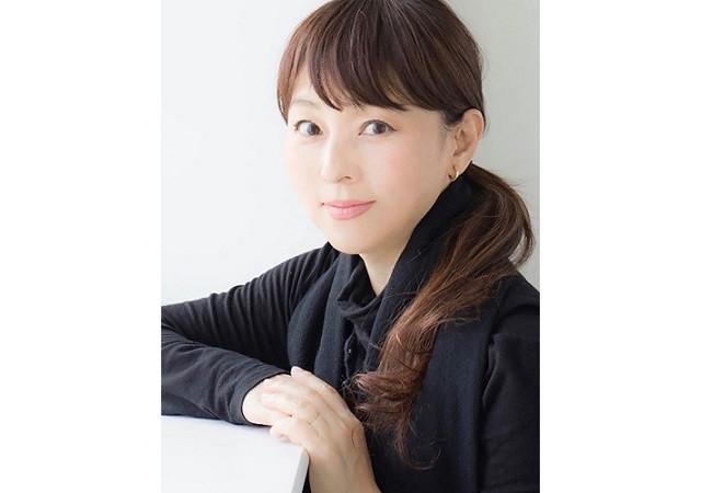 【KATE TOKYO presents 東京ヲトギバナシ~ トーク&メイクライブ~ 】中野 明海