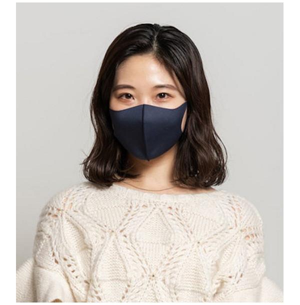 【Lily Brown】リップカラーマスク