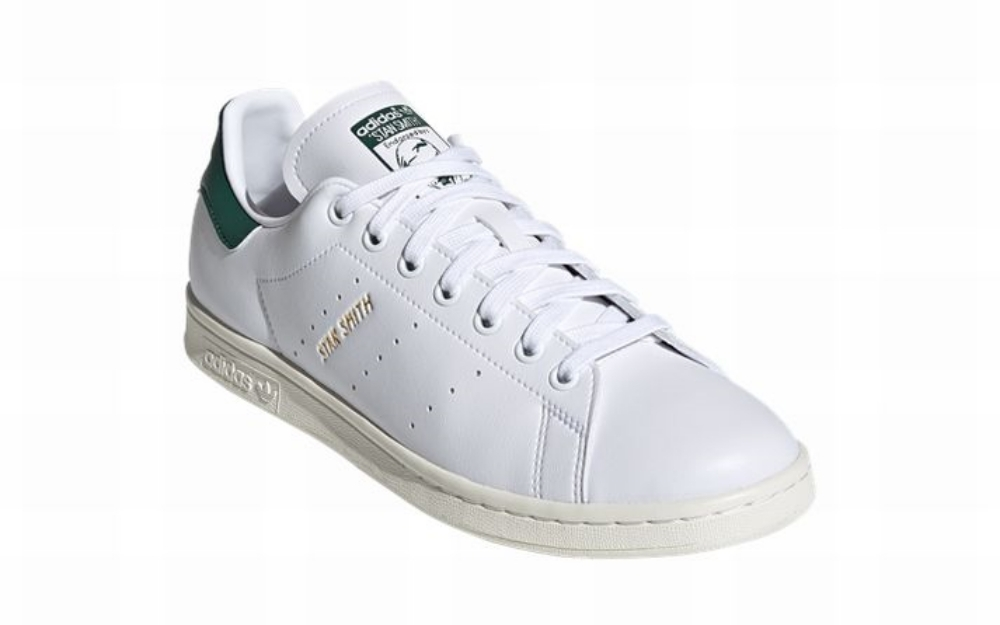 【adidas) STAN SMITH (FX5522)