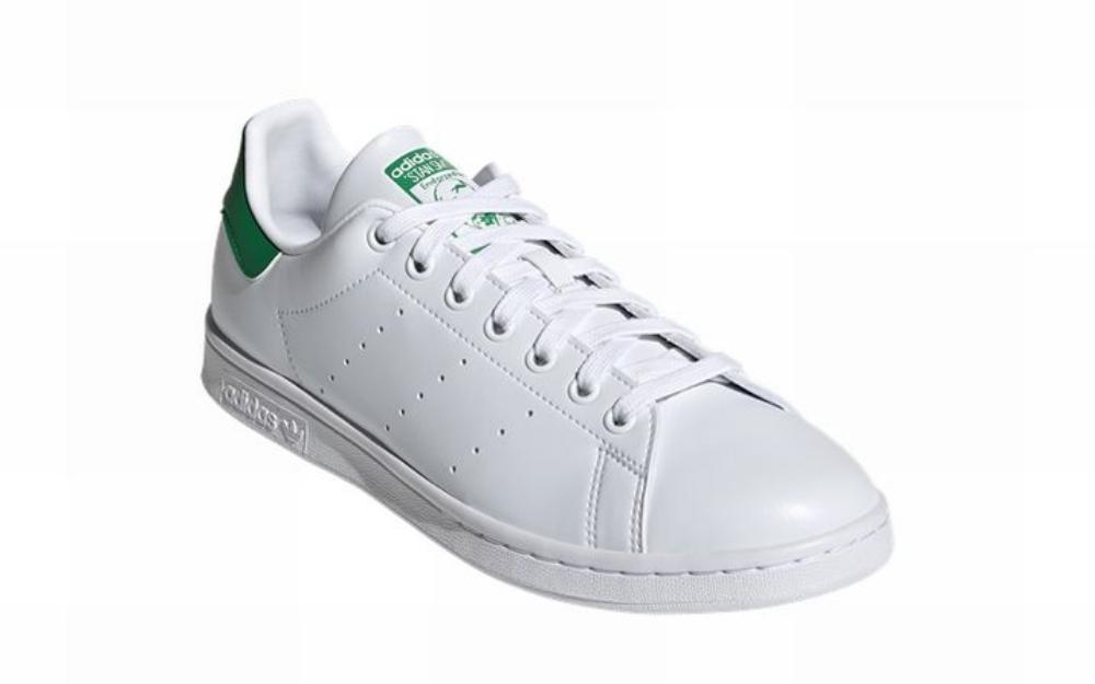 【adidas】STAN SMITH (FX5502)