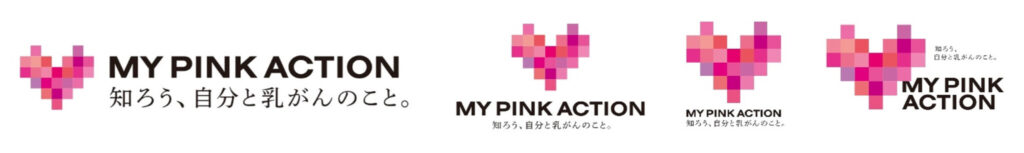 【PRF】MY PINK ACTION