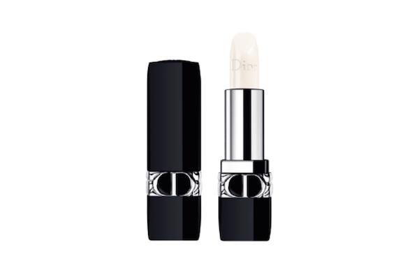【Dior】ルージュ ディオール バーム