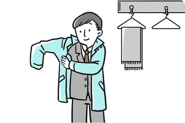 【医師が解説】起床時の最適な室温は20~22℃!起床時のポイントや冬本番に備えて気をつけたいこととは?