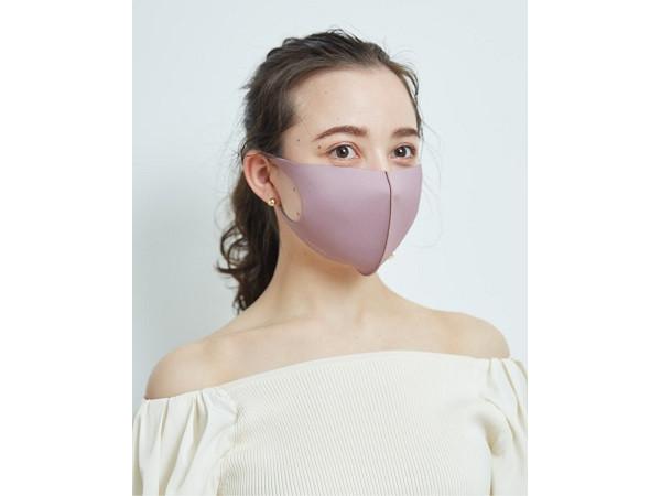 【スナイデル】フィットマスク