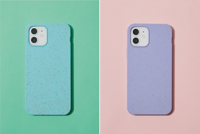 【Pela Case】『iPhone 12/12 Pro Case』『iPhone 12 Mini』