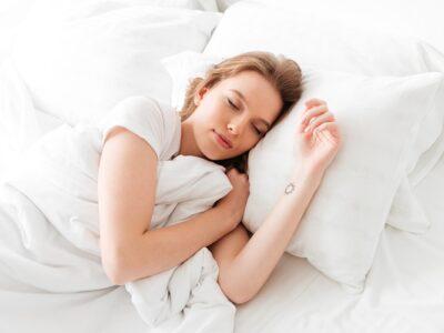 「漏れを気にせず寝れるなんて最高!」 経血量が多い人向け「ナプキン」4選