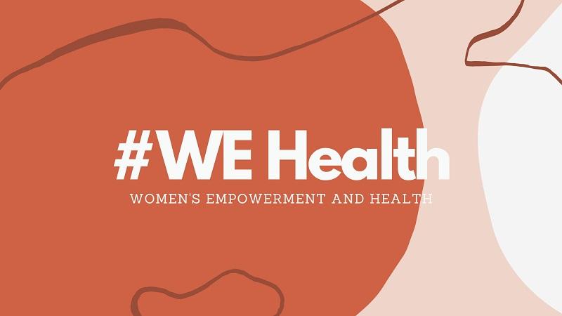 """生理、妊活などの悩み解消につながるかも… """"女性の健康""""を考えるイベント開催"""