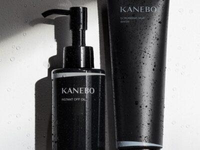マスクでも快適な肌に… 今年こそ使いたい「KANEBO」の洗顔料&クレンジングをチェック!