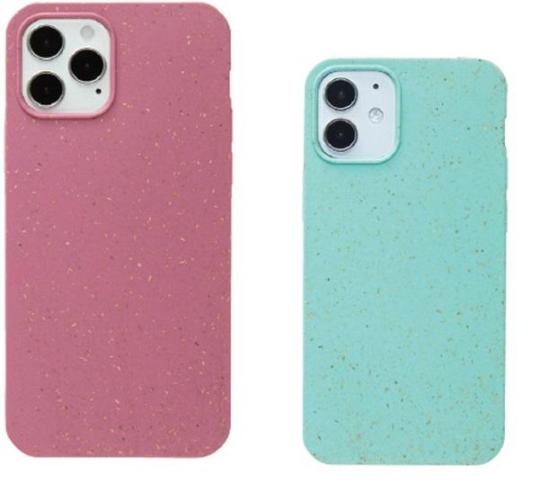 Pela Case iPhone 12mini/12/12Pro