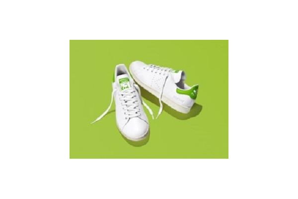 adidasスタンスミス