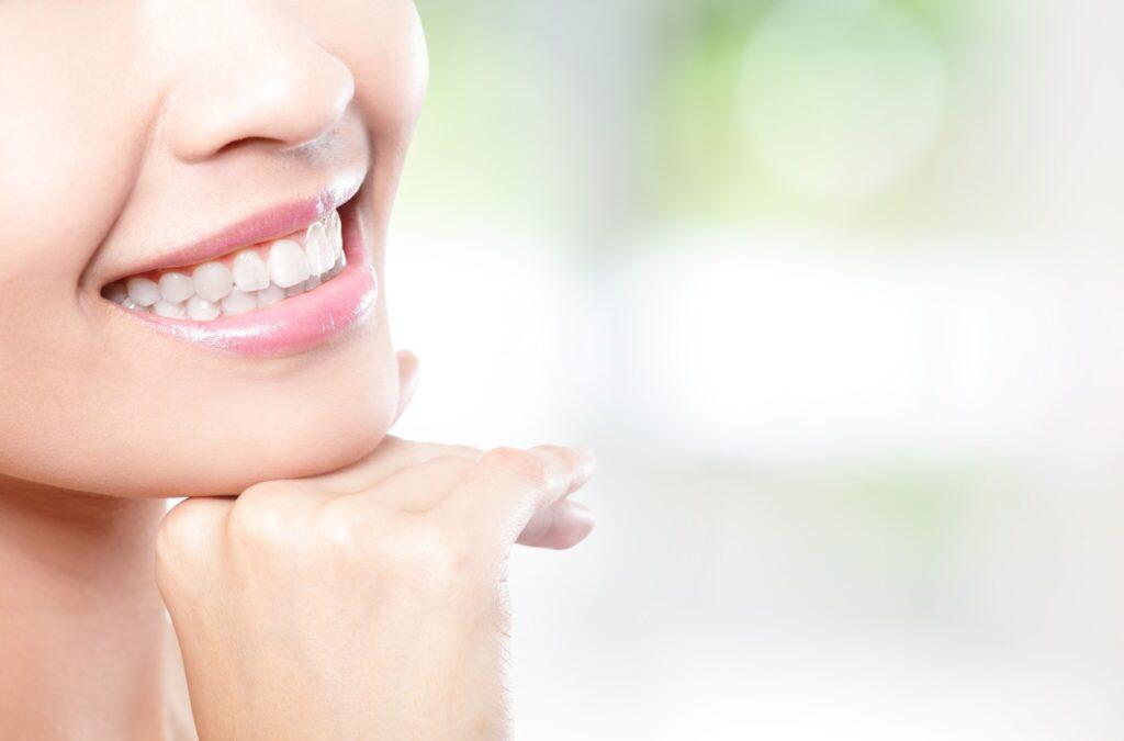 大注目! 腸内&口内環境を整える「ロイテリ菌」入りのヨーグルトがリニューアル