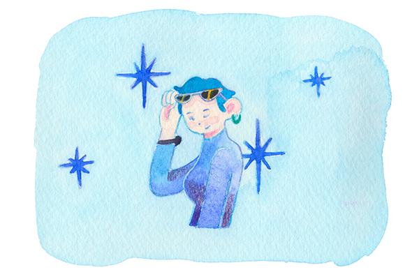 5シフト_blue_#