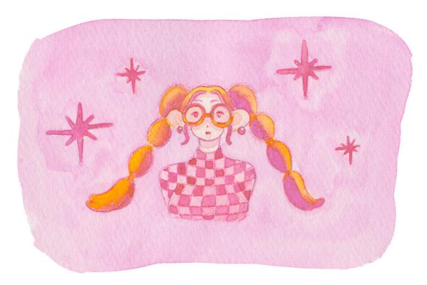 7ヘルプ_pink1_#
