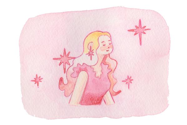 2リペア_pink_#