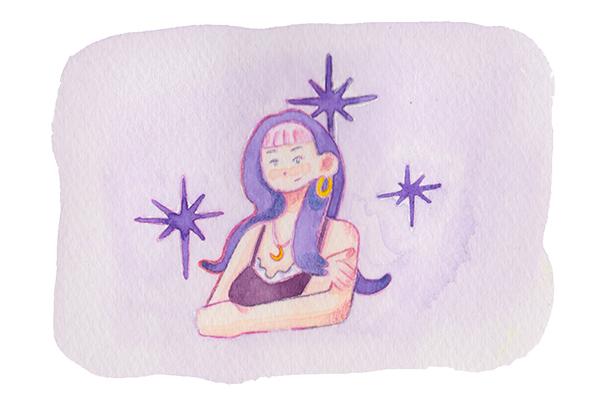 4リメイク_purple_#