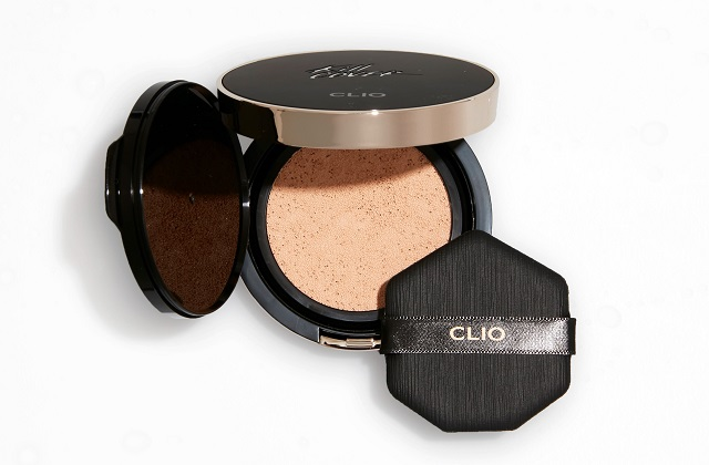 【CLIO】『クリオキルカバーフィクサークッション』