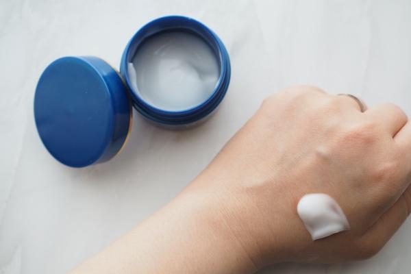 【肌ラボ】白潤プレミアム薬用浸透美白クリーム
