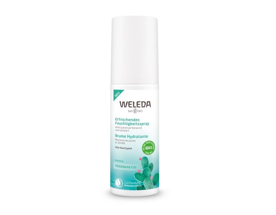 WELEDA_sub1
